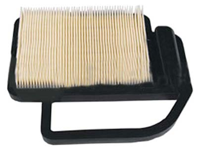 Air Filter Kohler 20 083 02 (5 Pack)
