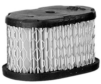 Air Filter Briggs And Stratton 497725 (5 Pack)