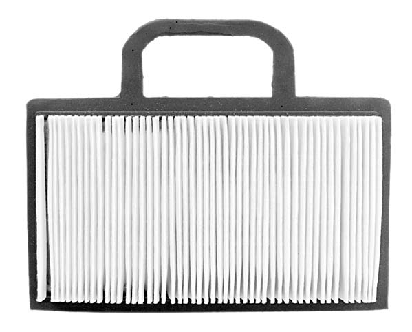 Air Filter Briggs And Stratton 499486