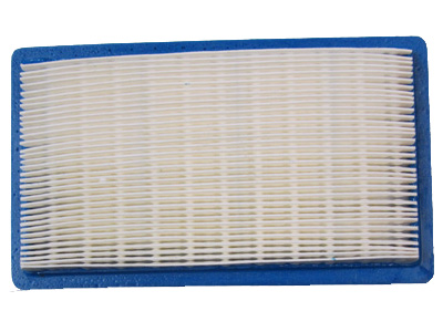 Air Filter Kawasaki 11013-7017 O (5 Pack) - Click Image to Close
