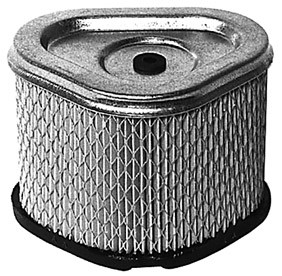 Air Filter Kohler 12 083 10