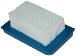 Air Filter Echo A226000031 (5 Pack)
