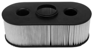 Air Filter Kawasaki 11013-7031 (5 Pack)