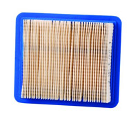 Air Filter Briggs & Stratton 491588 (5 Pack)