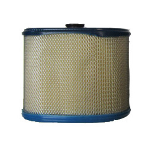 Air Filter Briggs And Stratton 602561