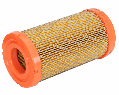 Air Filter Briggs And Stratton 793569