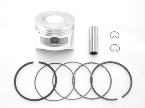 GX200 Piston and Ring set