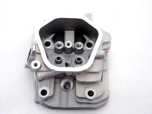 GX200 Cylinder Head 12210-Z1T-010 Honda Replacement