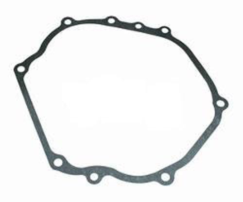 GX200 Case Cover Packing/Gasket 11381-Zh8-801 Honda Replacement