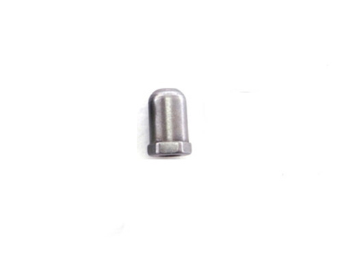 GX200 Locknut 90206-Ze1-000 Honda Replacement - Click Image to Close