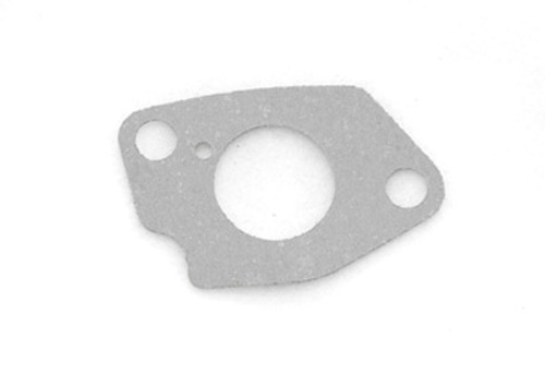 GX200 Carburetor Paper Gasket 16221-Zh8-801 Honda Replacement
