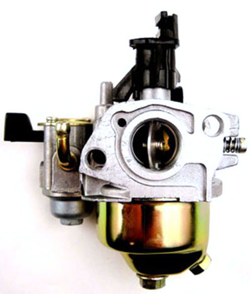 New Honda GX200 Carburetor 16100-Zh8-W50