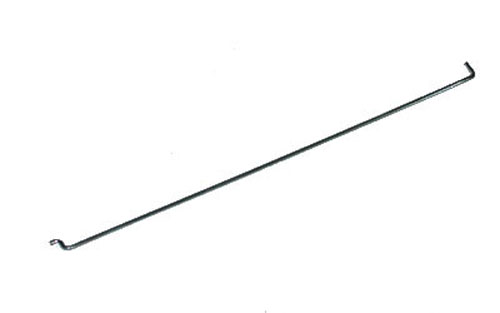 GX200 Governor Rod 16555-Ze1-000 Honda Replacement