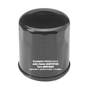 Oil Filter Kawasaki 49065-2074 (5 Pack)